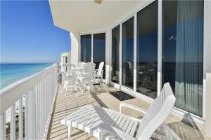 1048 E Highway 98, UNIT 1802 W, Destin, FL 32541