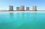 Portofino Resort and Spa, Tower II Skyhome #703