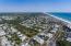 1735 E Co Hwy 30A, UNIT 203, Santa Rosa Beach, FL 32459