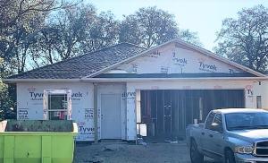 1477 Cypress Street, Niceville, FL 32578