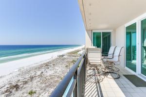 381 Santa Rosa Boulevard, W704, Fort Walton Beach, FL 32548