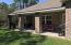 7587 Vinca Street, Navarre, FL 32566