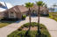 21 N Sunset Harbour, Freeport, FL 32439