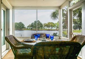720 Sandpiper Drive, 10664, Miramar Beach, FL 32550