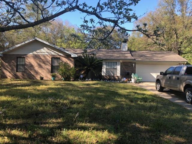 Home is being purchased by the tenant  that currently lives in the home.  Home has no upgrades and is mostly original.