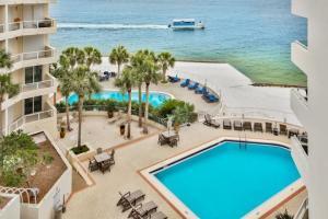 110 Gulf Shore Drive, UNIT 326, Destin, FL 32541