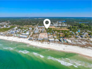 TBD Tidewater Court, Inlet Beach, FL 32461