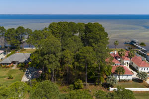 Lot 9A Shore Drive, Miramar Beach, FL 32550