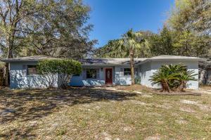 105 SE Waynel Circle, Fort Walton Beach, FL 32548