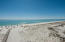 BEAUTIFUL Gulf of Mexico Beach for miles and miles....