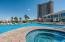 2 Portofino Drive, 703, Pensacola Beach, FL 32561