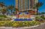 Portofino Resort of Pensacola Beach, FL