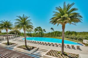 Lot 91 Cypress Drive, Santa Rosa Beach, FL 32459
