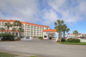 909 Santa Rosa Blve Boulevard, 354, Fort Walton Beach, FL 32548