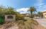 2421 W Co Highway 30-A, F302, Santa Rosa Beach, FL 32459