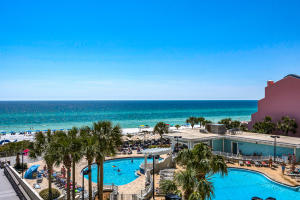 550 Topsl Beach Boulevard, UNIT 302, Miramar Beach, FL 32550