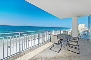 1816 Scenic Hwy 98, UNIT 502, Destin, FL 32541