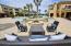 1363 W W Co Highway 30-A UNIT 1108, 1108, Santa Rosa Beach, FL 32459