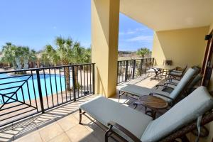 1363 W W Co Highway 30-A UNIT 1108, 1108, Santa Rosa Beach, FL 32459