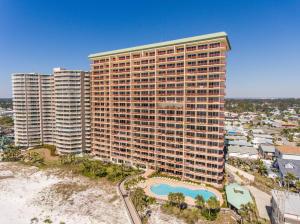 7115 Thomas Drive, 1101, Panama City Beach, FL 32408