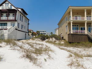 Lot 7 Open Gulf Street, Miramar Beach, FL 32550