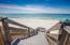 Deeded Beach Access via Sunset Beach