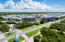 Condo is located directly beside entrance to Alys Beach