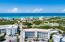 Just steps from the Beautiful Gulf of Mexico!