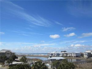 500 Gulf Shore Drive, UNIT 208A, Destin, FL 32541