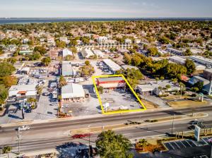 331 Harbor Boulevard, Destin, FL 32541