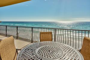 2421 W Co Highway 30A, C401, Santa Rosa Beach, FL 32459