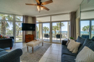 1018 E Highway 98, UNIT 120 (2nd Floor), Destin, FL 32541