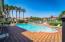 2nd community pool