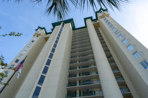 1018 E Highway 98, UNIT 220, Destin, FL 32541