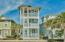257 Beach Bike Way, Seacrest, FL 32461