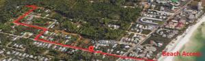 TBD Chelsey Lane, Santa Rosa Beach, FL 32459