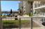 510 Gulf Shore Drive, 112, Destin, FL 32541