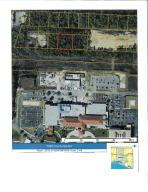 0000 Mack Bayou Road, Santa Rosa Beach, FL 32459