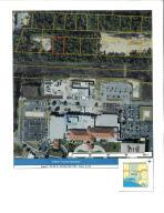 0001 Mack Bayou Road, Santa Rosa Beach, FL 32459