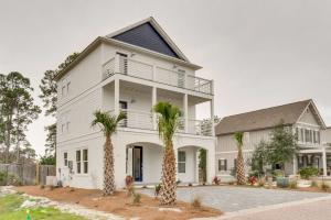 48 Magical Place, Santa Rosa Beach, FL 32459