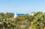Gulf Views of Alys Beach