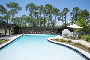 TBD Sunset Bay Lane Lane, Lot 253, Panama City Beach, FL 32413