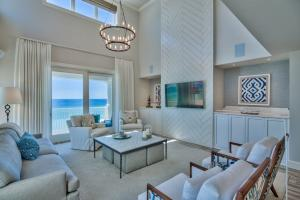 100 Monaco Street, UNIT 403, Miramar Beach, FL 32550