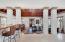 Foyer/Living Area