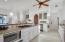Kitchen/Foyer