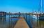 624 Harbor Boulevard, Destin, FL 32541