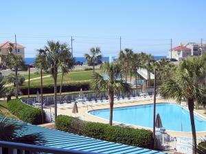778 Scenic Gulf Drive, D224, Miramar Beach, FL 32550