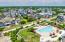 8 Keel Court, Watersound, FL 32461