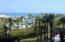 4710 Westwinds Drive, UNIT 4710, Miramar Beach, FL 32550