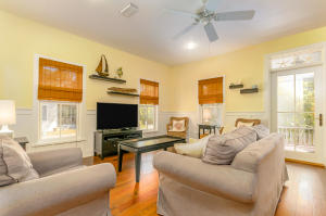 9 Creek Park Lane, Inlet Beach, FL 32461